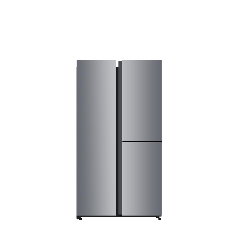 삼성전자 RS84T5081SA 양문형냉장고