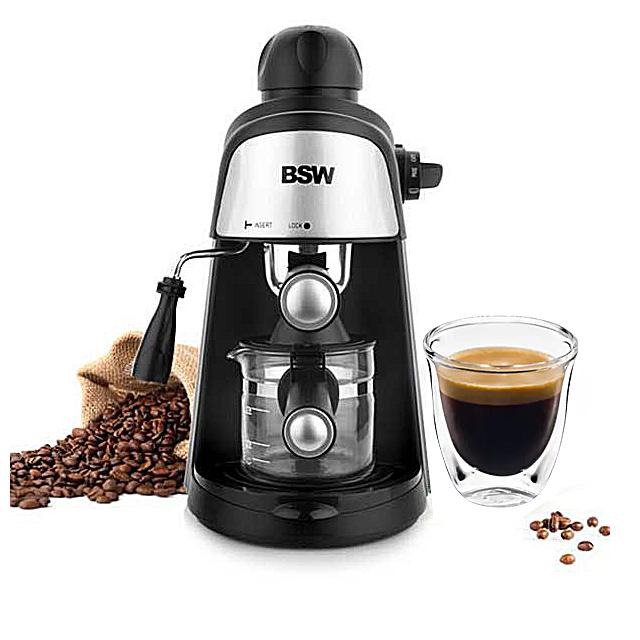 커피머신기 가정용커피머신 커피내리는기계 더치커피메이커, 단품