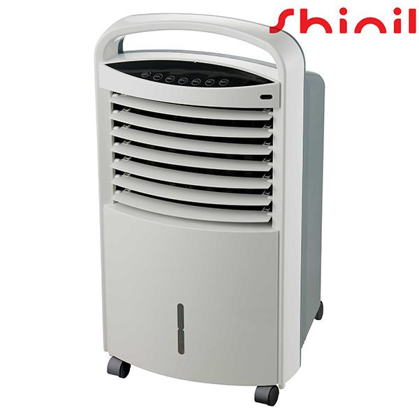 신일 냉풍기 SIF-C7OOLSJ 리모컨형 이동식바퀴 수면풍 LED표시창 물부족경고-6-1776682481