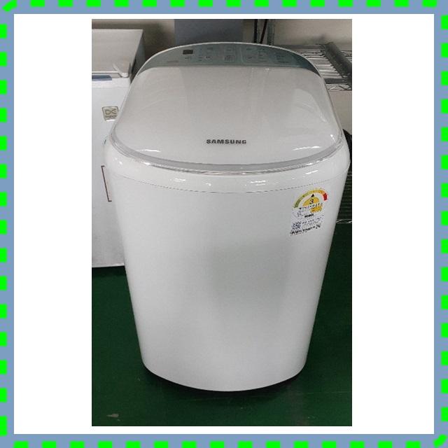 삼성 아기사랑세탁기3kg, WA30F1KQSB