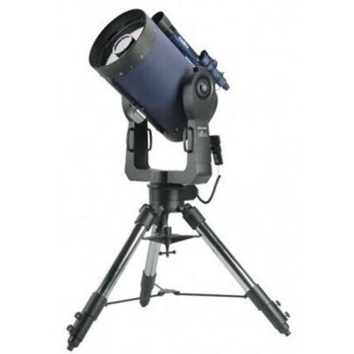 천체 관측 망원경 MEADE 미드 14인치 LX600-ACF 천체망원경 전문 고화질 (POP 5602504207)