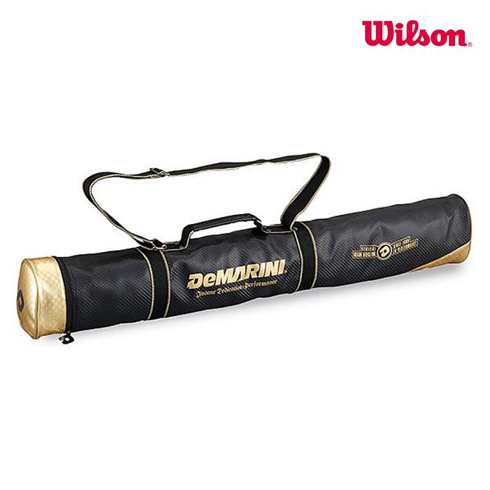 윌슨 야구 배트가방 드마리니 2개입 스포츠용품