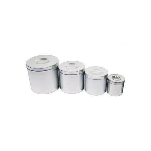 스폰지캔 개무밧드 알콜솜캔 소독통 1호 TC-01 (POP 5336069561)