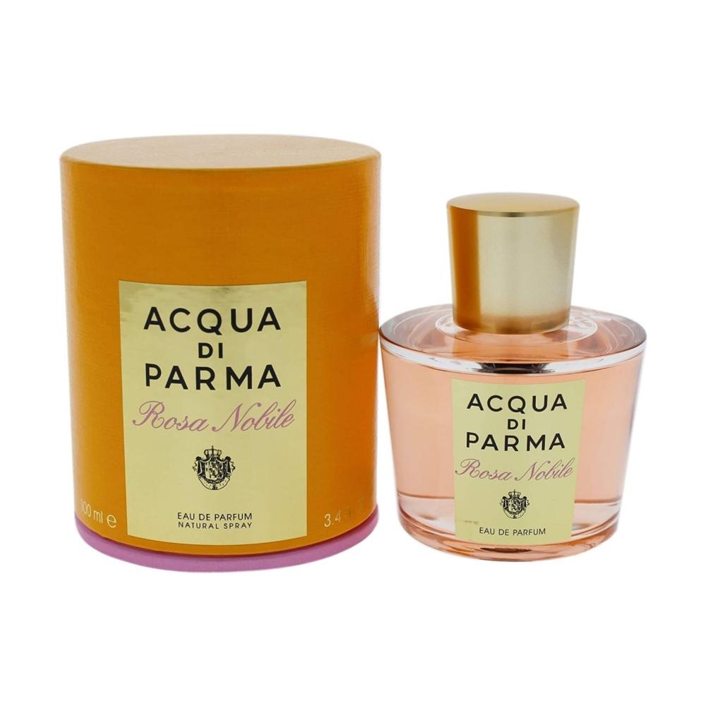 아쿠아 디 파르마 향수 /로사 노빌레 100ml Acqua Di Parma