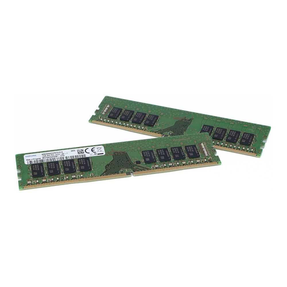 삼성 DDR4 8GB PC4-21300 데스크탑 메모리 RAM 2666MHz 안전포장/당일배송