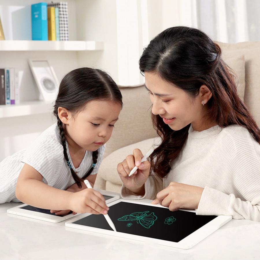 샤오미 전자노트 전자칠판 드로잉패드 10인치 메모장, 기본, 기본