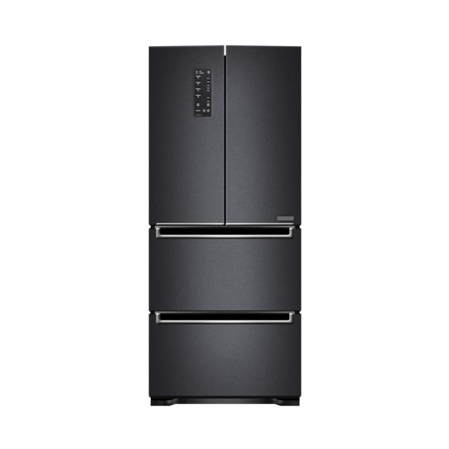 LG전자 디오스 김치냉장고 K419MC15E 402L 무료배송 ..
