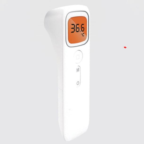 자동체온측정기 온도체크 온도계 손목 약국체온계 열체크기 열재는기계 업소용 신생아 케어유투
