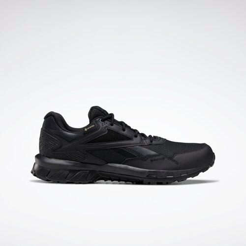 뉴코아 부천점 리복 최대 100% 방수 고어텍스 쿠션감이 좋고 접지력이 매우 뛰어난 남성 신발