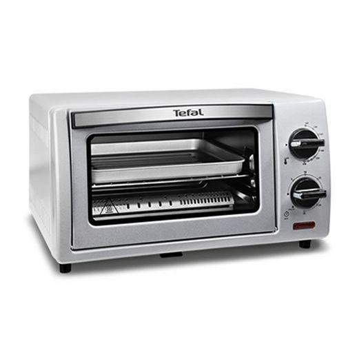 테팔 에퀴녹스 미니오븐 토스터 OF-500EKR [9L]