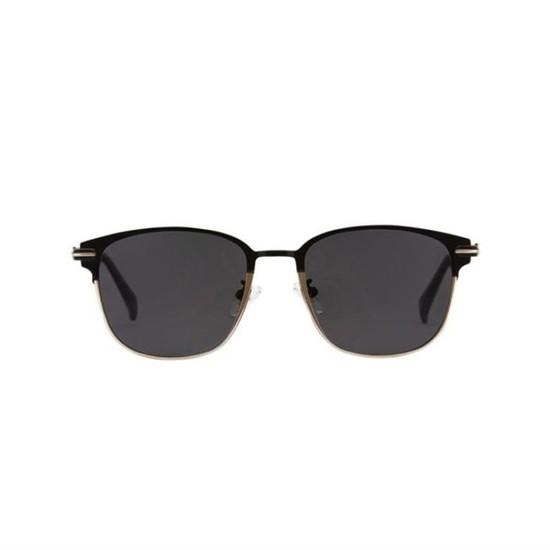 [하프클럽/블루엘리펀트]ENZO black 선글라스 하트 엄마 복고..