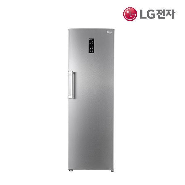[LG전자] LG 컨버터블 냉동고 A328SR 316L, 상세 설명 참조