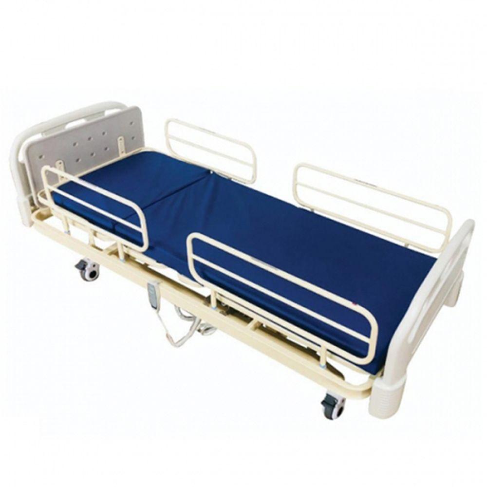 의료용 전동침대 NY-1300 환자용 병원 복지용구, c 2021/6/23 본상품, c 2021/6/23 본상품선택 (POP 5723936154)