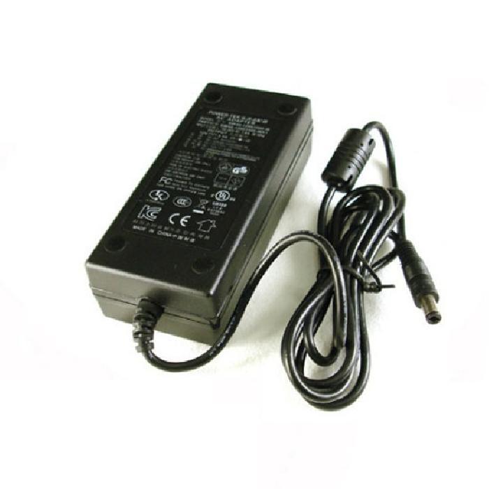 LCD 모니터 및 CCTV 아답터 [12V/4A/100~240V] [전원케이블 별매], 해당없음, 해당없음
