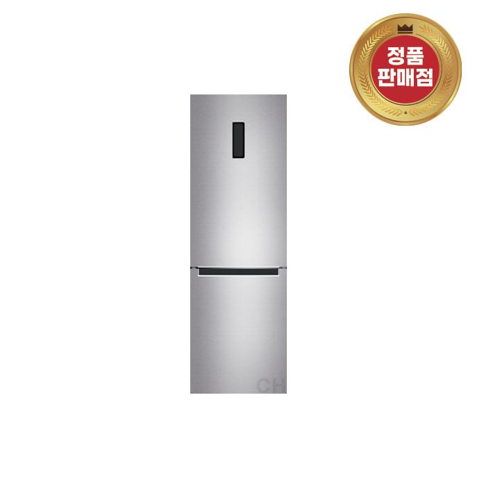 LG 상냉장 냉장고 메탈샤인 M349SE 339L 1등급, 상세 설명 참조