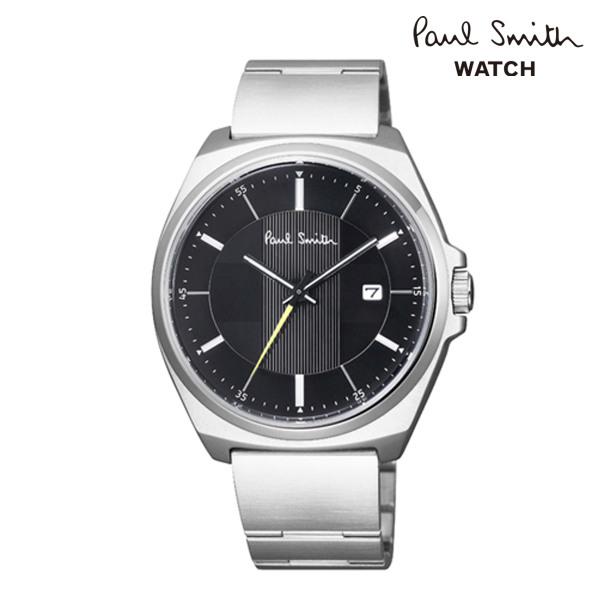 [폴스미스(시계)] [갤러리어클락]폴스미스 남성시계 BV1-216-51 (백화점 A/S가능