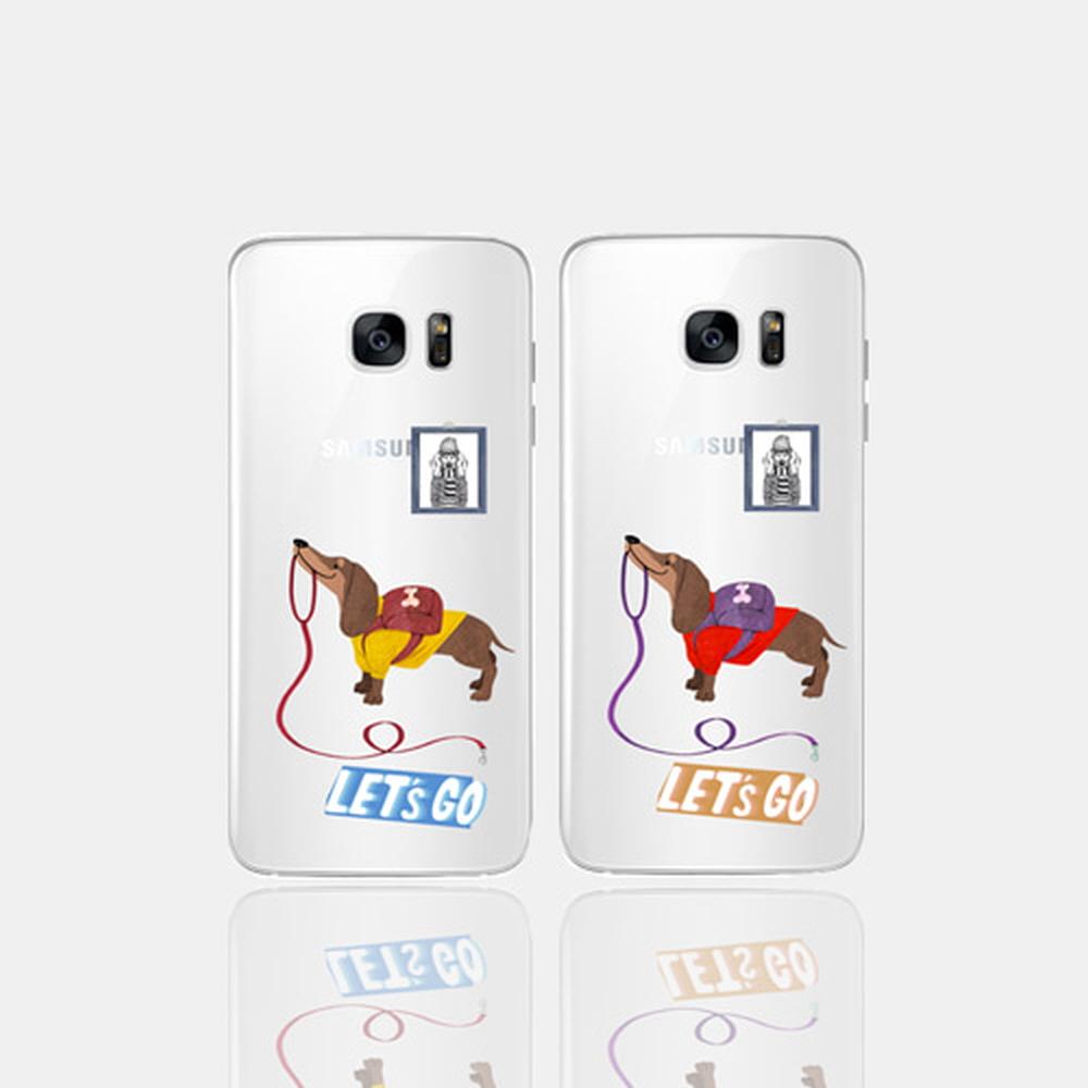 ksw32526 아이폰7플러스호환l ets go hg410 젤리케이스