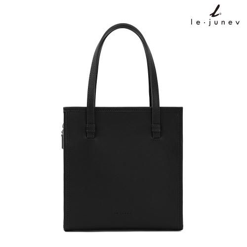 [바보사랑]스퀘어토트 L1799 블랙
