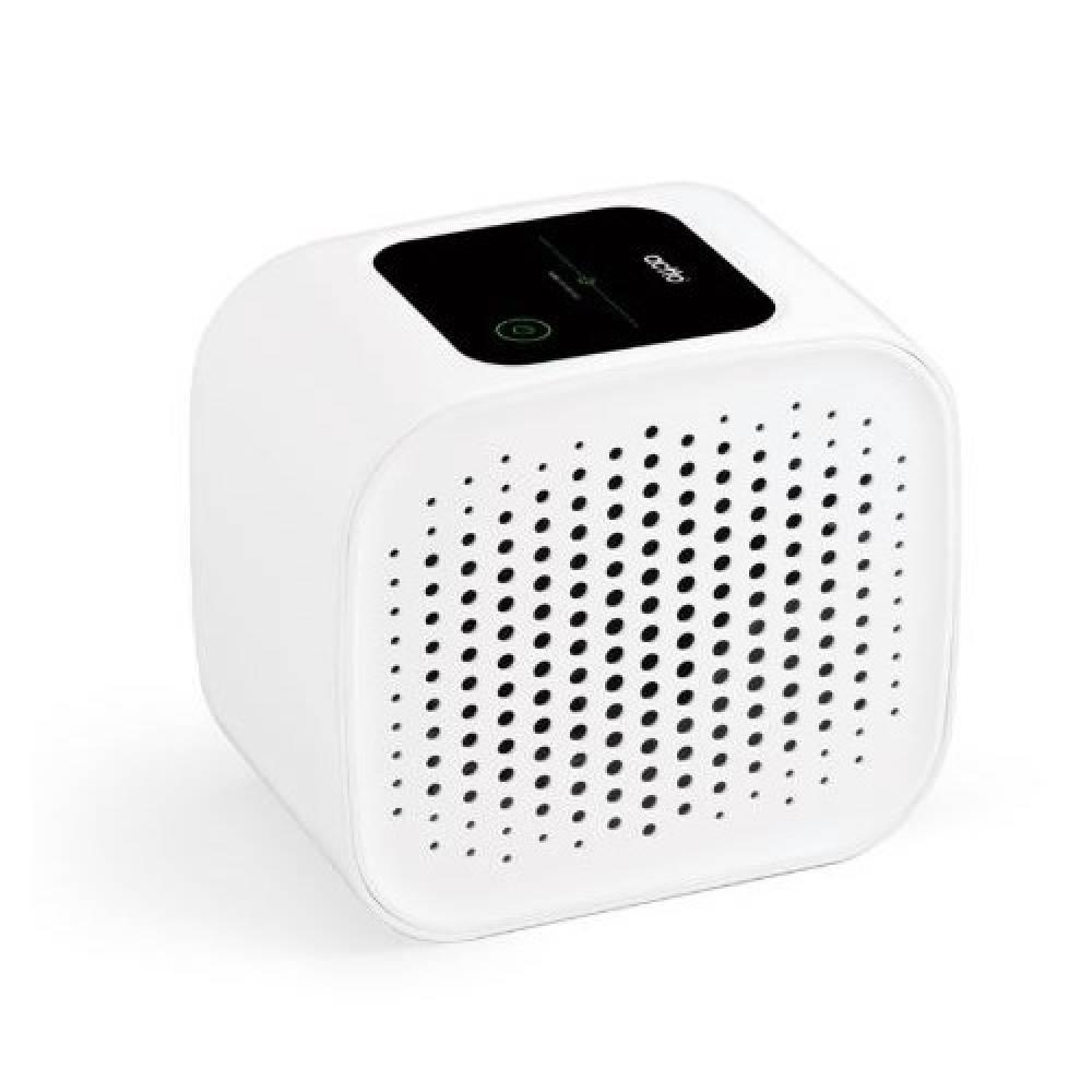 원더포드 무배)엑토 퓨어 공기 청정기 ACL-03 공기청정기 생활가전 사무용품 산업용품 문구용품, 단일상품(DKY7688)