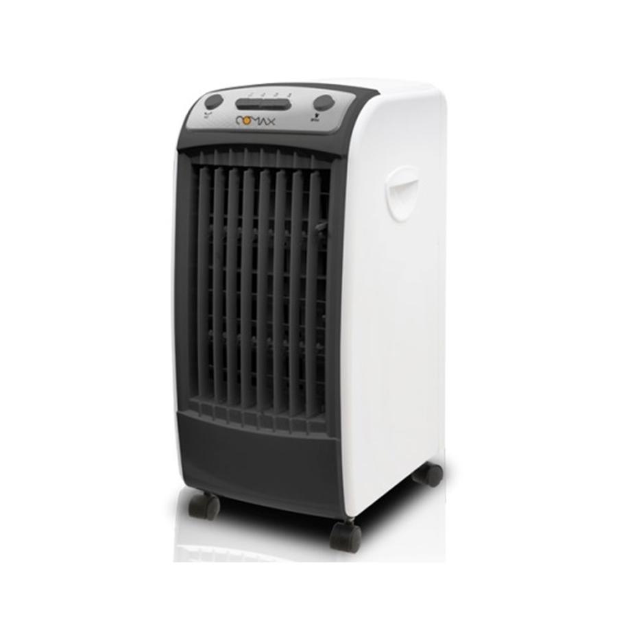 코멕스 폭포수 이동식 냉풍기 CM-508, CM-508(CM-308)