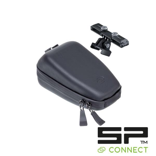 SPCONNECT [SP커넥트] 세들 케이스 세트 SPC-53133