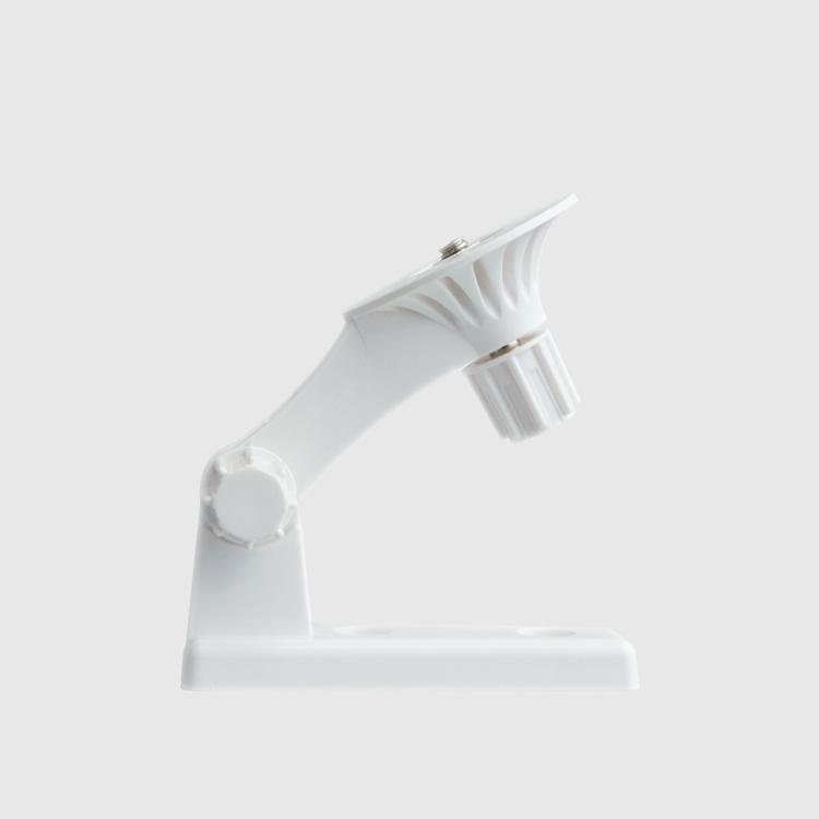 헤이홈 스마트 홈카메라 PRO+ 가정용 CCTV, 홈카메라 브라켓