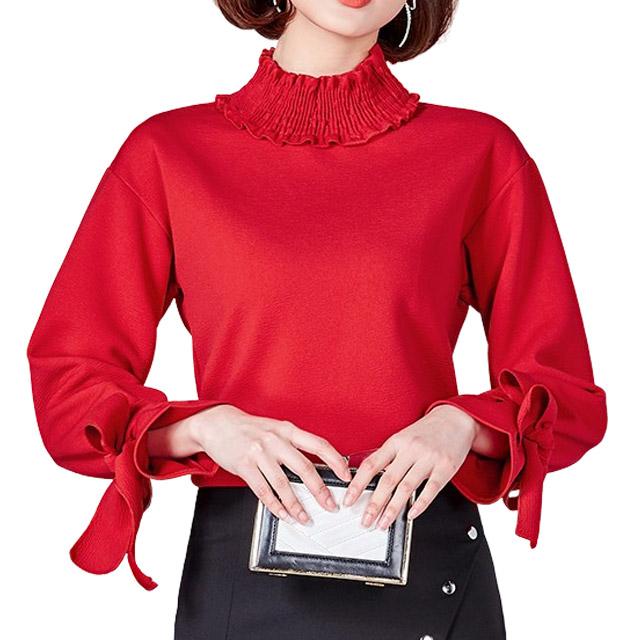 리더스타 여성블라우스 큰사이즈 자체제작 셔츠 블라우스