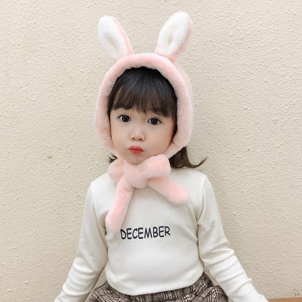 토끼털 아동귀마개 어린이귀마개 토끼털아동귀마개 어린이귀마개 유아귀마개 방한귀마개 겨울귀마개 키즈귀마개