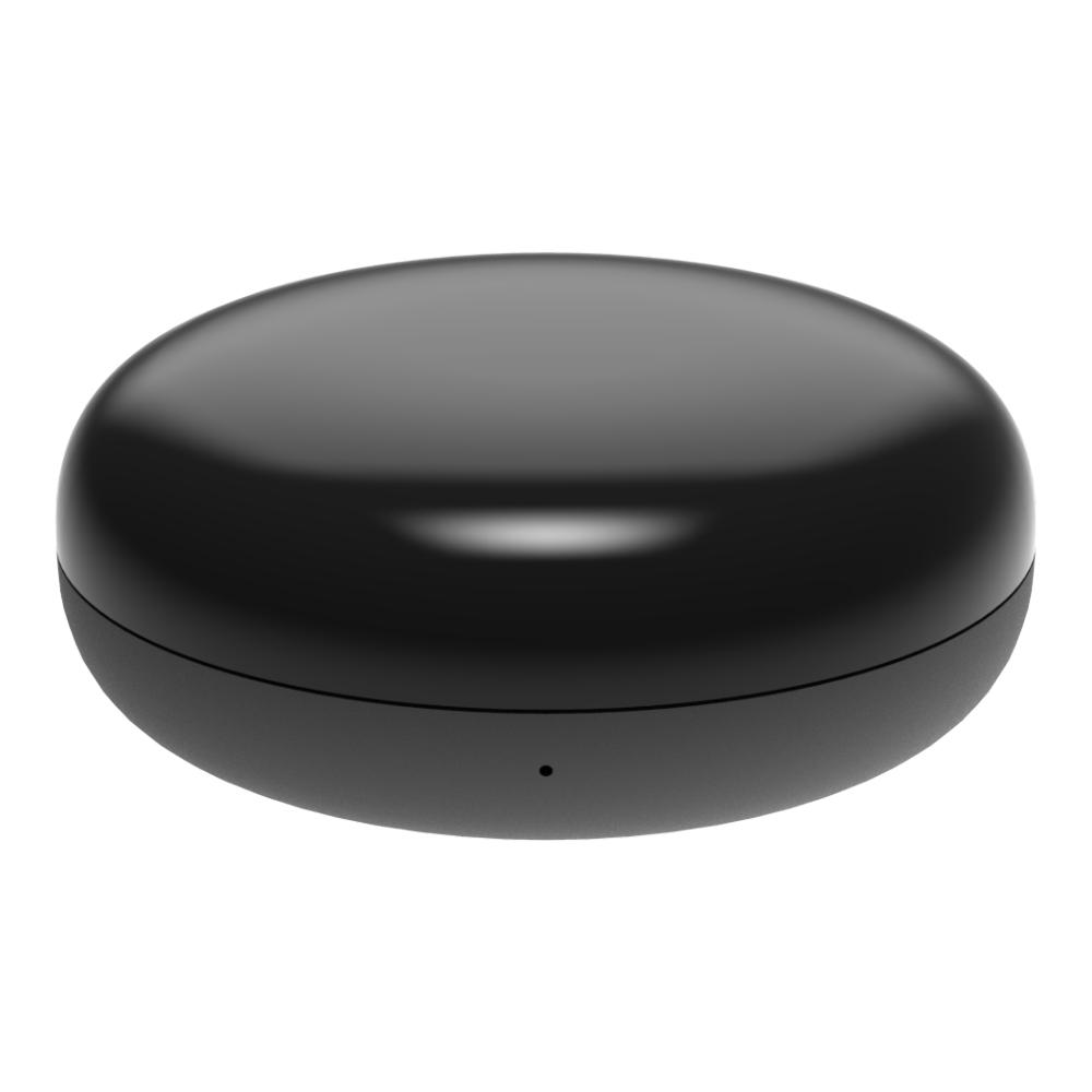 헤이홈 스마트 만능 리모컨 허브 GKW-IR021