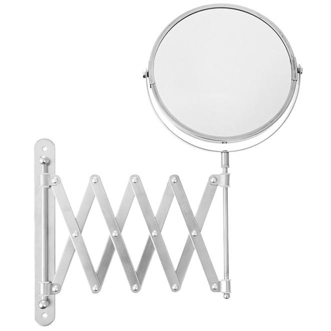 이케아 FRACK 거울