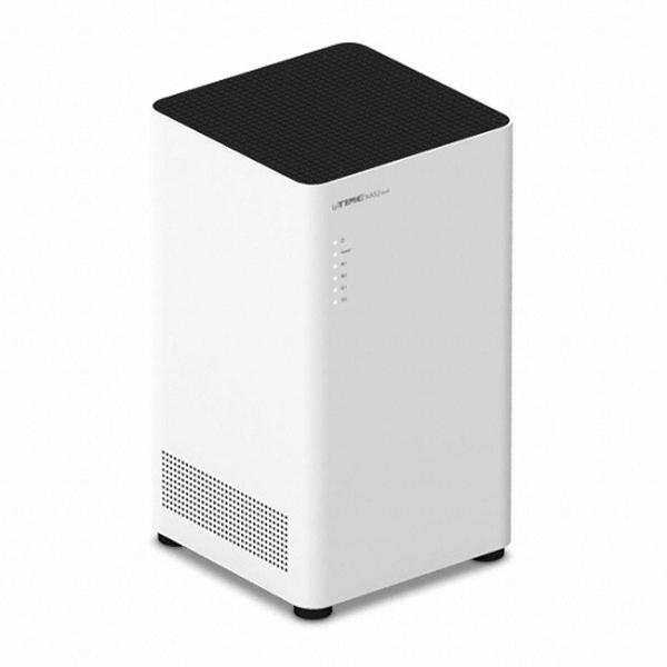 ipTIME NAS2dual 6TB (3TB X 2개) 2Bay NAS, EFM