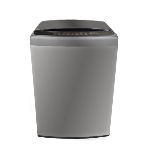 LG 16kg 통돌이세탁기 TR16VK /전국물류설치