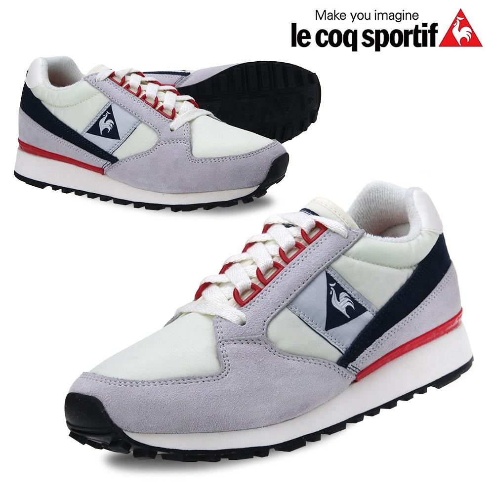 레이시스 르꼬끄 스포츠 운동화 런닝화 스니커즈 신발 LLE0157KY