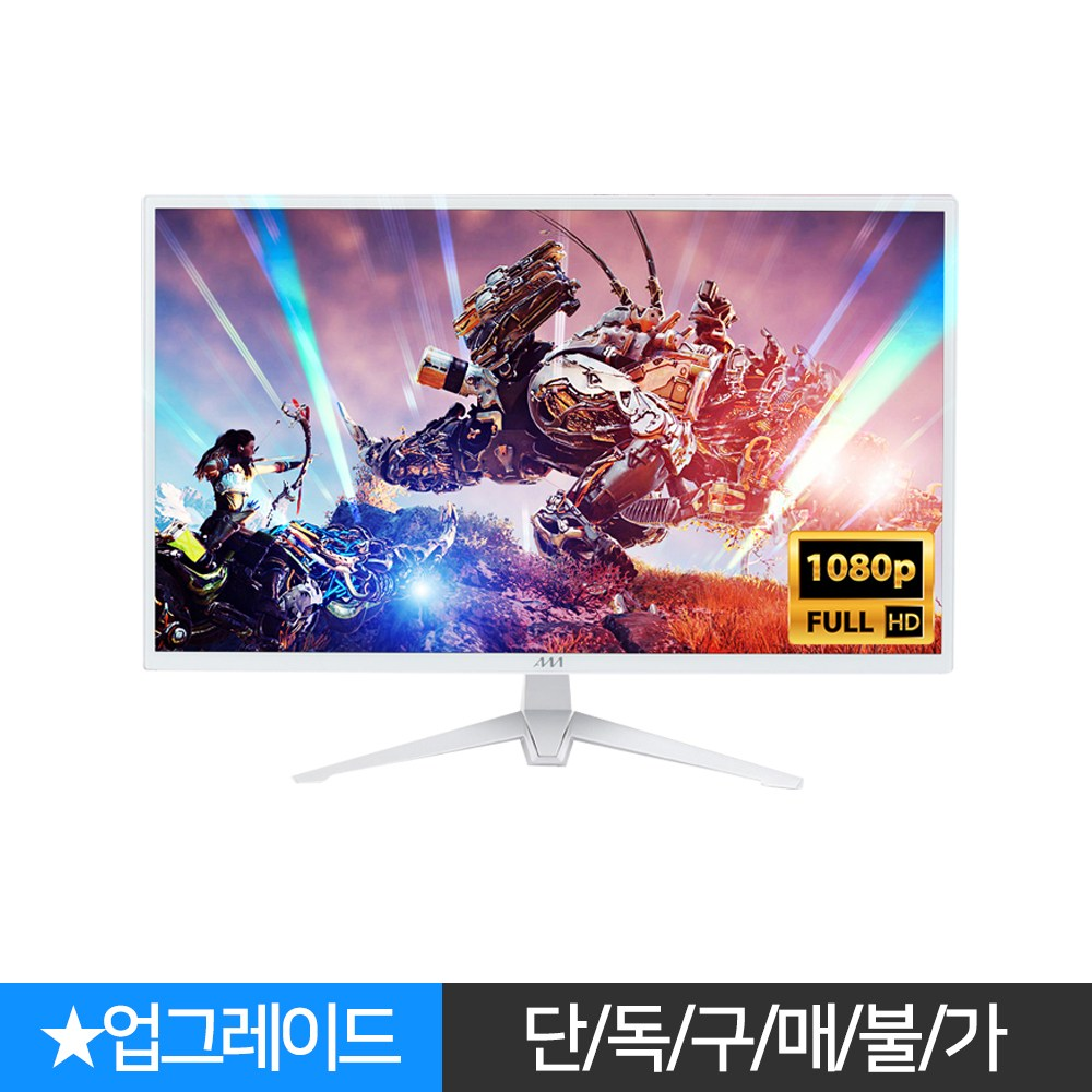재원알앤티 게이밍 조립 PC 피파 롤 게임용 라이젠 3 3200G 8GB SSD240GB VEGA8 윈도우10, 모니터05▷32인치 게이밍 모니터 144Hz, 선택