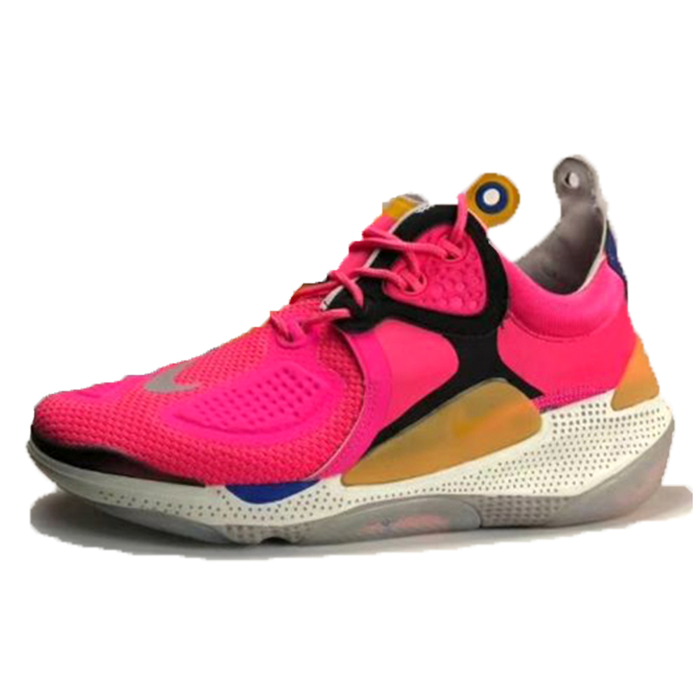 Nike Joyride 나이키 운동화 조이라이드