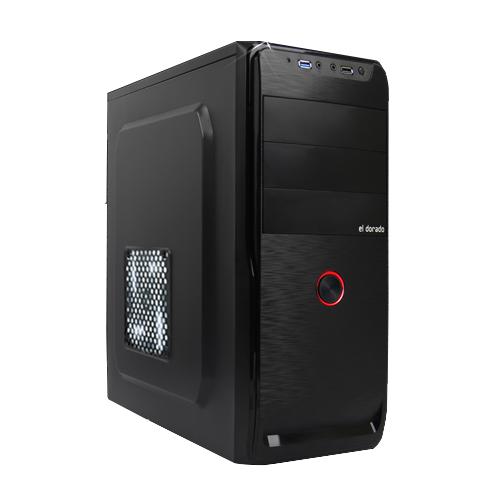 대한컴퓨터샵 사무용/업무용/인터넷용/기본주식용 윈도우10기본탑재 조립PC, 윈도우41W, G4900+4GB+SSD120+내장그래픽스