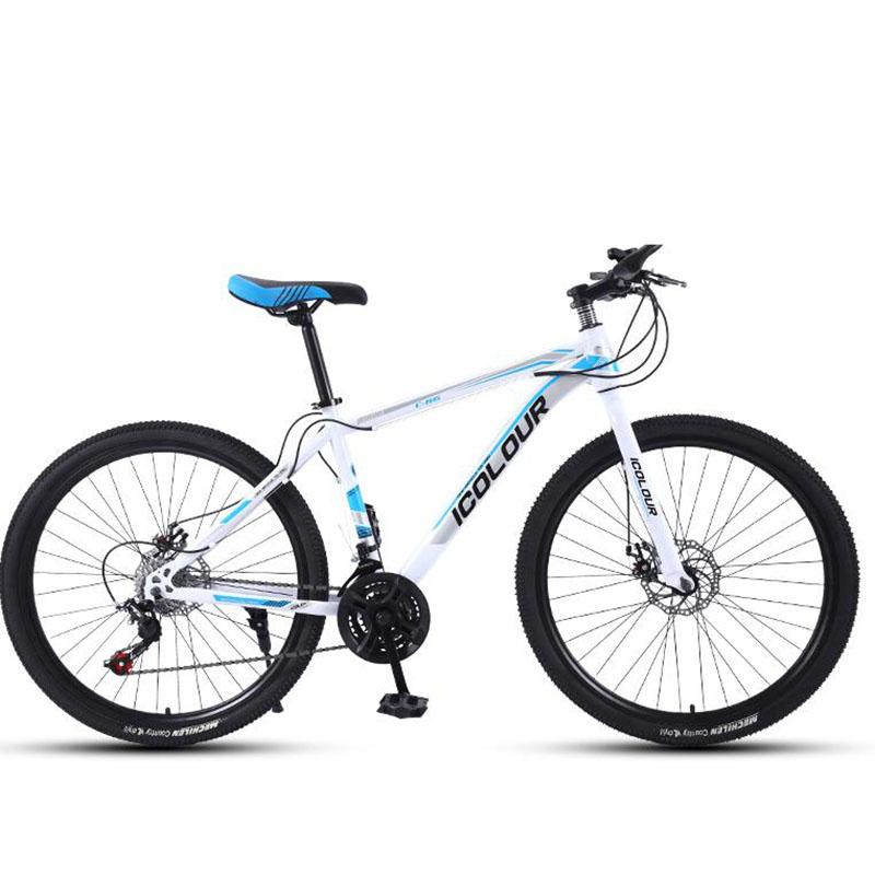 주말반짝 입문용로드 운동용 로드자전거XP2505, 블랙24인치