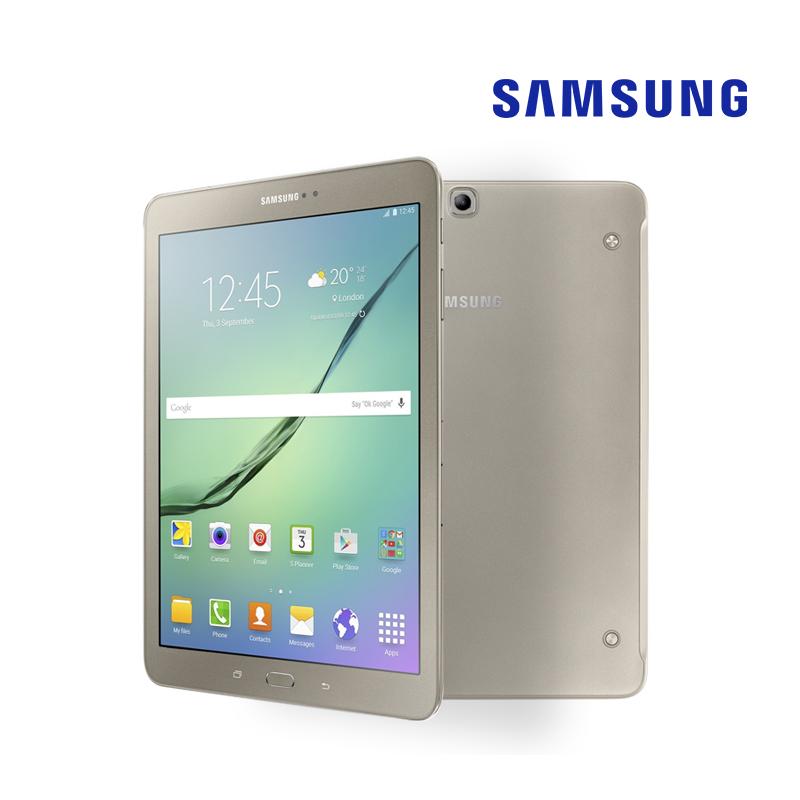 삼성 갤럭시탭S2 [A등급] SM-T815/9.7인치/LTE+WiFi/골드색상