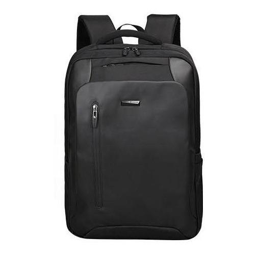 패션 가방 들고다닐 노트북 10만원대 선물 수납 백팩 E-736702