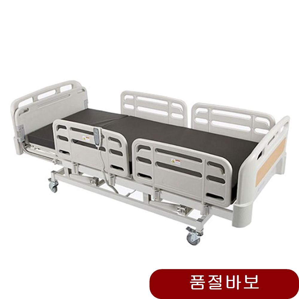 의료용 전동 침대 ST-3 환자용 병원 복지용구 가정용, 본상품 (POP 5579182212)