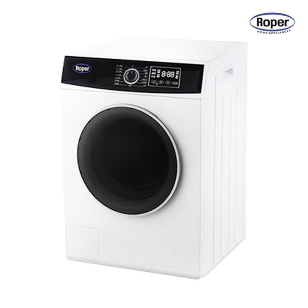 로퍼 디지털 의류건조기 2종 대용량 GDZ100-988E GDZ100-968E 10KG, GDZ100-988E(1-2일내택배배송)