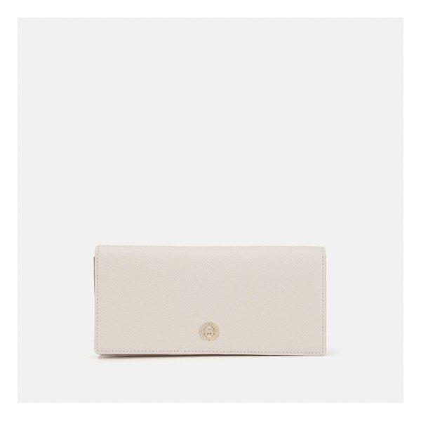 [메트로시티(핸드백)] [메트로시티] 장지갑 M201WF9800I