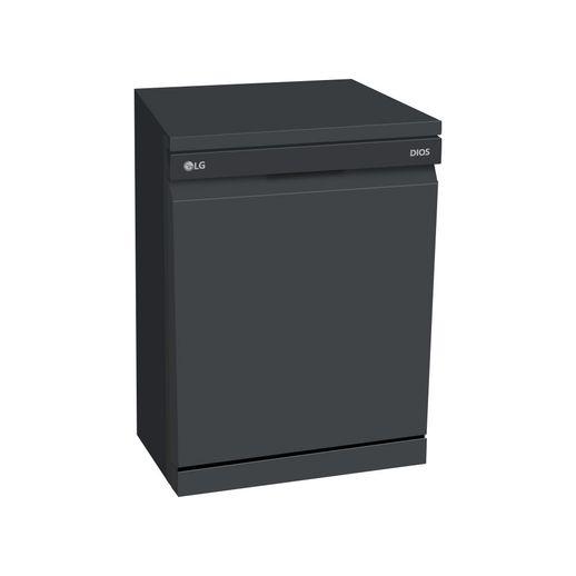 LG NS홈쇼핑 DFB22M 식기세척기 자동문열림 트루스팀