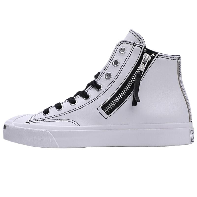 CONVERSE 컨 버스 남녀 JACK PURCELL 시리즈 Jack Purcell Zp 유화 신발 16039C 42 사이즈 US8.5 야드