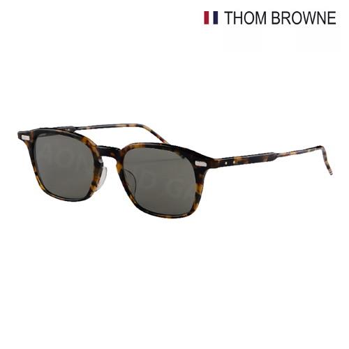 톰브라운(선글라스) [정품] 톰브라운 선글라스 TB-406-B-T-TKT-51-AF