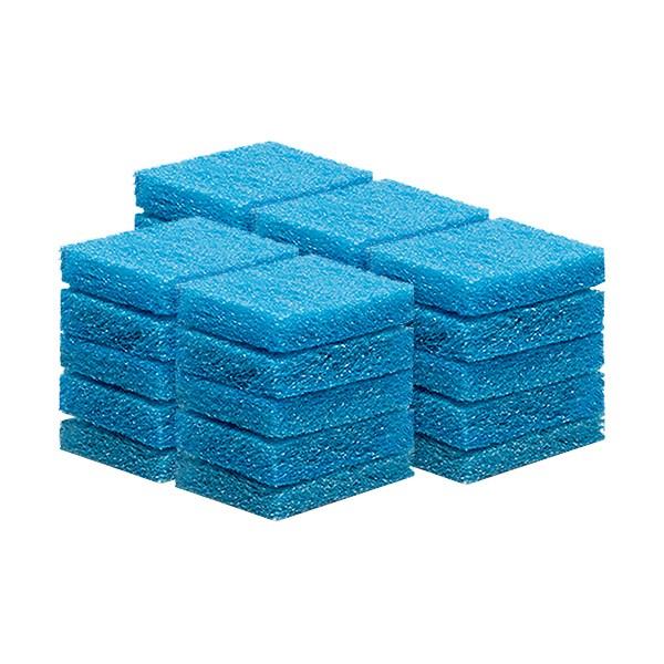 쓰리엠 스카치브라이트 뉴 올인원 욕실청소용 크린스틱 리필 5p, 단일 색상, 5세트
