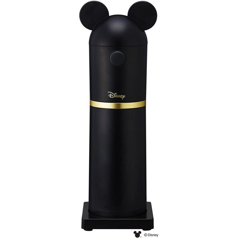 도우시 샤 디즈니 시리즈 성인 빙수 기 블랙 DHISD-17BK | 도우시 샤 (DOSHISHA) | 빙수 제조 업체