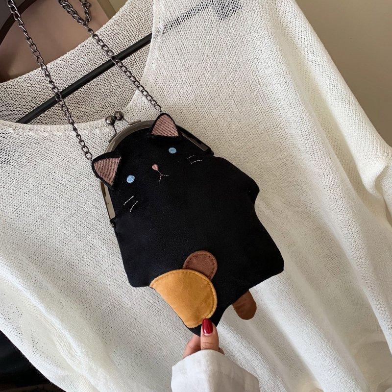 가브리엘 러블리 휴대폰 가방