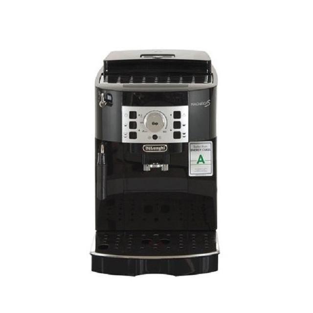 드롱기 Q 전자동 커피머신 블랙 ECAM22.110.B (개인통관번호기재)