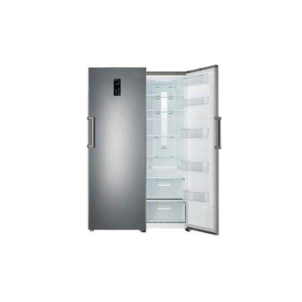 [LG전자] LG 컨버터블패키지 냉장고 샤인 R328S 382L, 상세 설명 참조